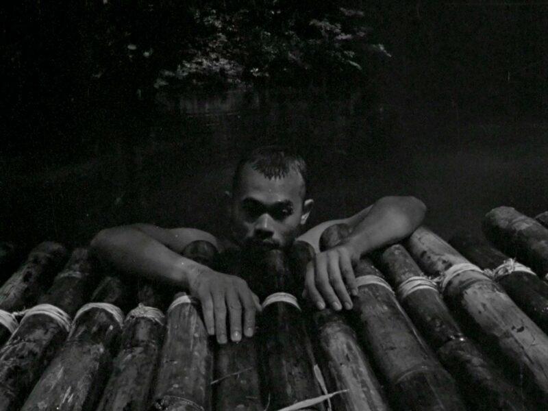 Pathompon Mont Tesprateep: Three Experimental Narrative Shorts from Thailand